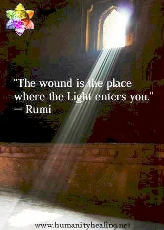 Jalal al-din Rumi, var en persisk poet.Rumi's works are written in Persian and his Mathnawi remains one of the crowning glories of the Persian language. Född: 30 september 1207 Död: 17 december 1273, Konya, Turkiet