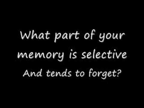 "Alanis Morissette's, ""Hands Clean"" ~ Lyrics"