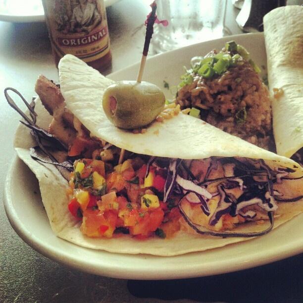Fish House Restaurant Fort Myers Beach: 77 Best ~Anna Maria,Sanibel, Captiva Islands, Ft Myers
