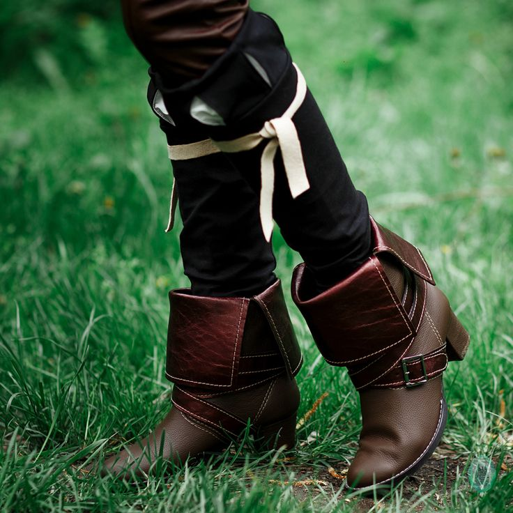Triss Merigold cosplay Boots, The Witcher 3: Wild Hunt  MORE YOU CAN SEE ON OUR SHOP! PRESS LINK  castleemerald.ecwid.com We're here to help! To e-mail us: shopcosplaycostume@gmail.com #cosplay #cosplaying #cosplaycon #cosplayer #cosplays #costumer #costumeparty #cosplayers #costumeplay #costumeideas #cosplayworld
