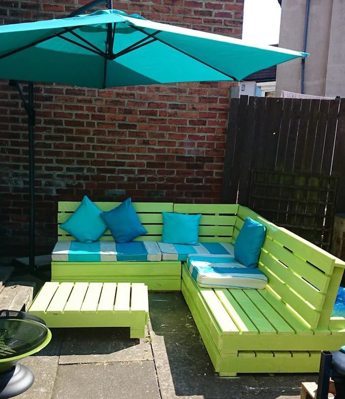 9 best Extérieur images on Pinterest Outdoor ideas, Decks and