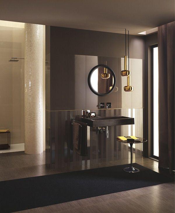 17+ best ideas about Badezimmer 1 5 Qm on Pinterest Badezimmer 5 - badezimmer 7 qm