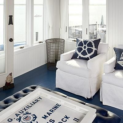 117 best classic nautical style images on pinterest