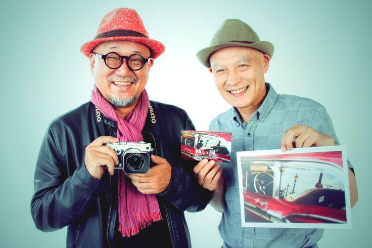 熊谷正の『美・日本写真』(2017/10/17 更新)第166回 写真家 HARUKIさん◇今夜の『美・日本写真』は、写真家のHARUKIさんをお迎えします。今回は、10月20日(金)からオリンパスギャラリー東京にて開催される写真展『熱い風。』についてお話をお聞きします。2005年に初めてキューバに行かれた時のきっかけから偶然、革命広場でメーデーの演説をするフィデル・カストロを見た当時のお話など…様々なお話を伺いました。また今回ギャラリーに掲載する写真は、写真展に掲載する作品から撮影当時のお話を交えてご紹介して頂きました。どうぞ、お楽しみに!
