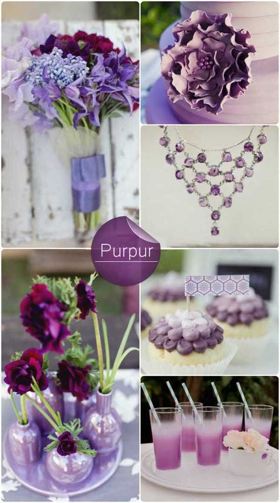 17 Best images about Hochzeit on Pinterest  Bride bouquets, Pantone ...