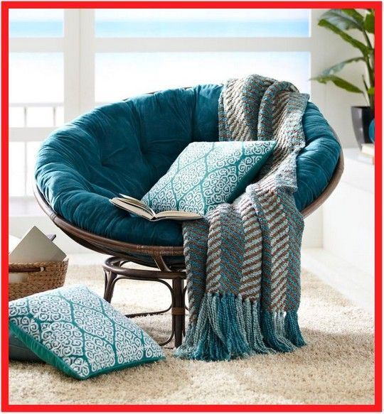 Most Comfortable Chair For Reading In 2021 Small Comfortable Chairs Bedroom Chair Comfy Reading Chair Most comfortable chair for reading