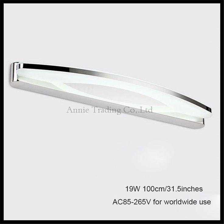 Badezimmer-spiegelschrank-90-46 spiegelschrank 90 bad rom\/lola - badezimmer 90 cm