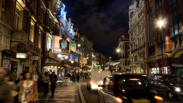 Cheap and last minute theatre tickets in London - Time Out London