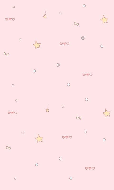 1000 ideas about wallpaper iphone cute on pinterest - Pastel pink wallpaper hd ...