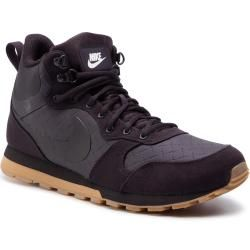 Etro Sock-Sneakers mit Logo-Print – 750 EtroEtro