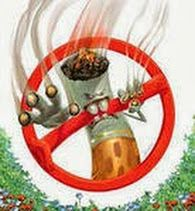 как бросить курить, как бросить курить навсегда, легкий способ бросить курить, овёс, просо, рож, способы бросить курить, ячмень