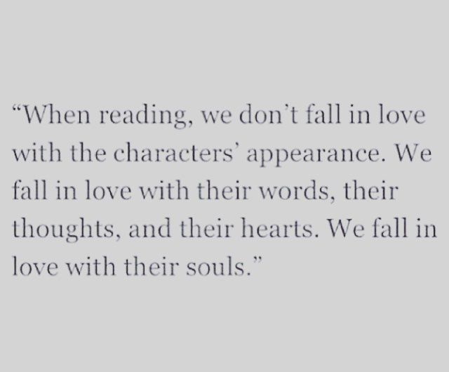 That's the reason why I love reading  #read #ilovereading #ler #books #livros #ilovepeoplewholovebooks #inspiration #therapy