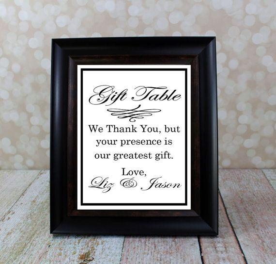 Best wedding shower gift 2015