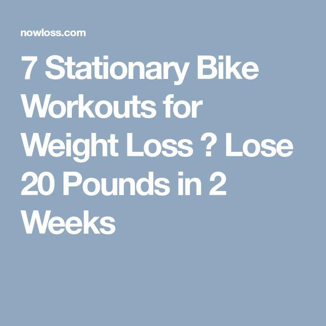 Jennifer hudson weight loss song commercial