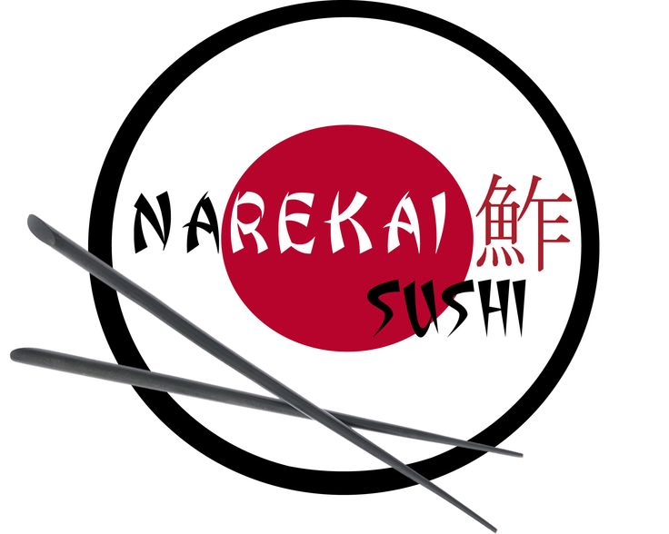 Logo Narekai