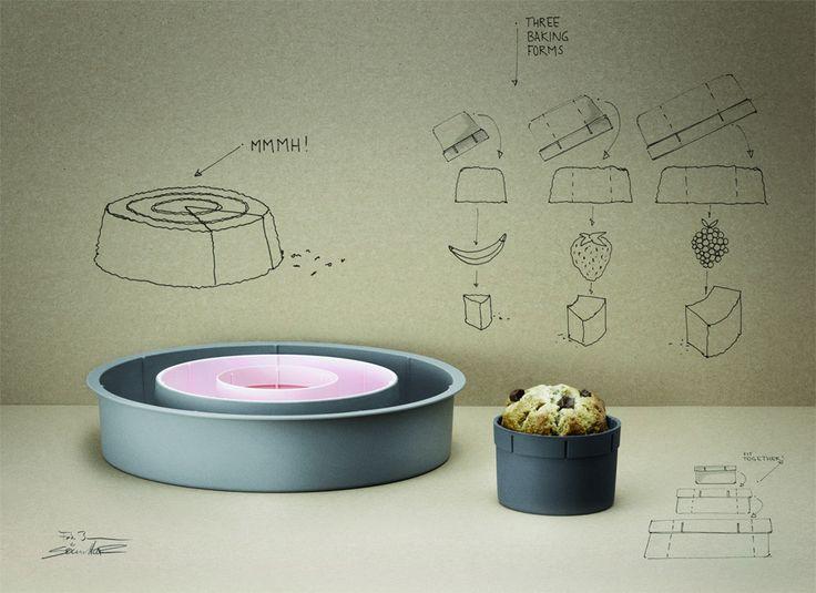 103 best Ideas de regalo para amantes de la cocina images on ...