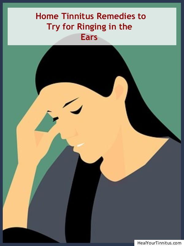 Tinnitus Support Group San Antonio Tinnitus Remedies Tinnitus Relief Fluid In Ears