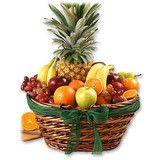 Traditional box fruit