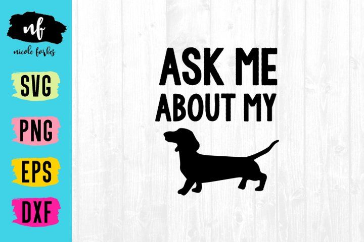 I/'m just here to pet the dogs SVG dog lovers SVG design sublimation PNG funny shirt svg pet the dogs cutting file