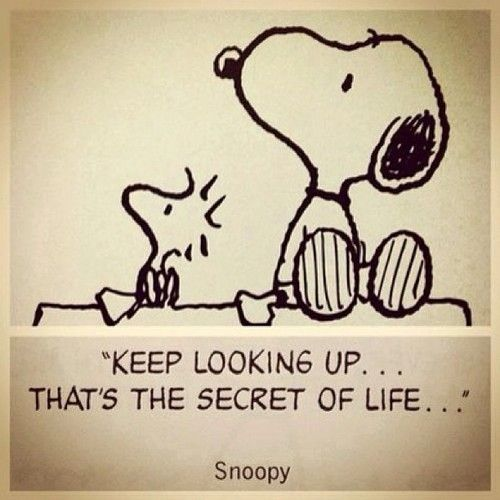 shop online free shipping Love Snoopy