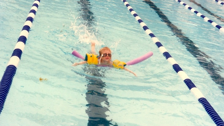 Best Foods For Long Distance Swimming