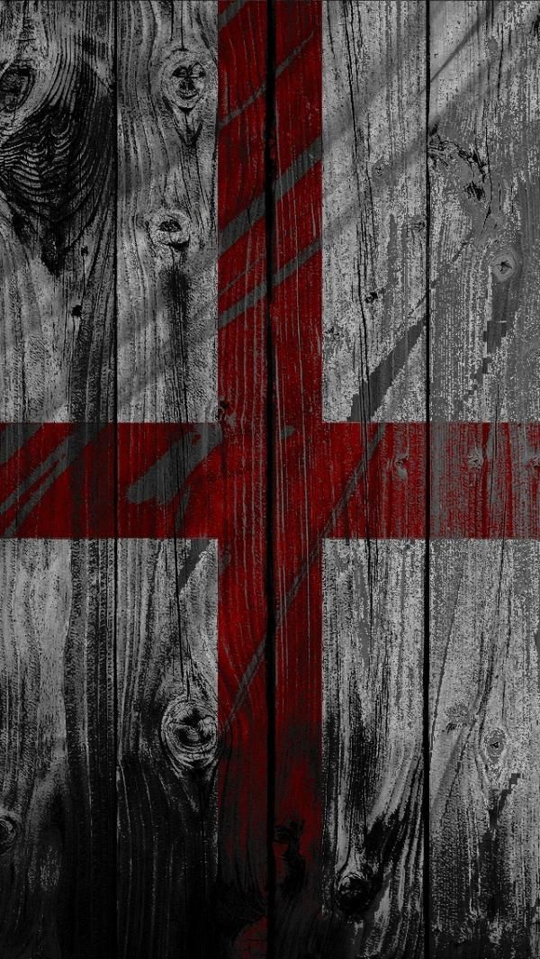 England Flag Wallpaper (42 Wallpapers) – HD Wallpapers