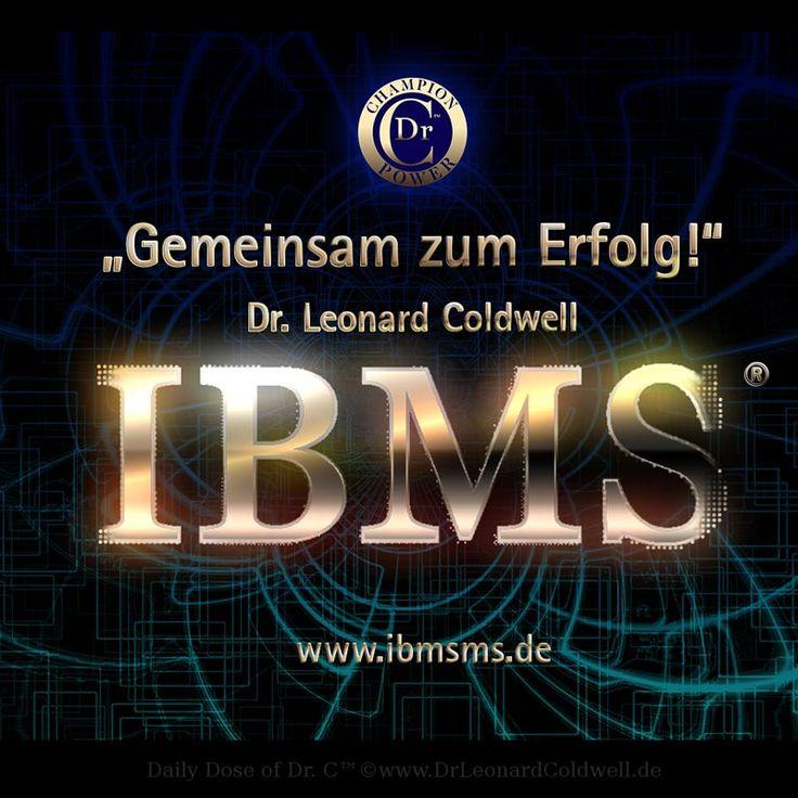 Die IBMS Masters Society ist …     Die elitärste Hilfe zur Selbsthilfe Ausbildungs- und Weiterbildungs Gemeinschaft der Welt. Sie besteht aus Menschen, die breit sind in sich selbst zu investieren, die wissen, dass Ihre Persönlichkeit der stabilste und nachhaltigste Wert ist, den Sie jemals besitzen werden.     Es sei denn, Sie wissen Sie zu pflegen und zu schätzen.     Denn: Egal was Sie tun, und egal wohin Sie gehen…