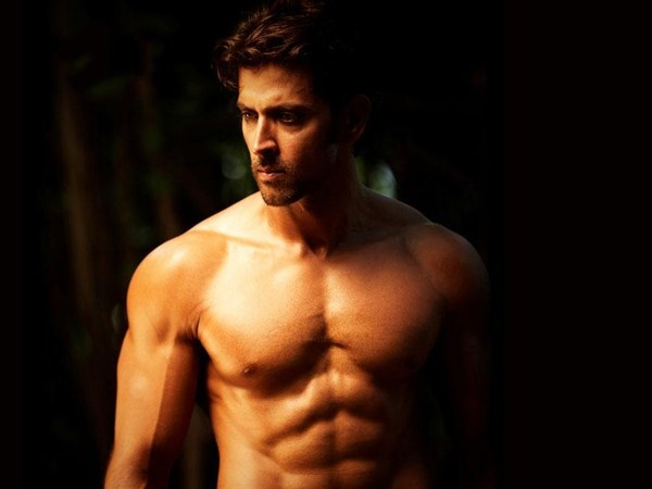 Last night we informed you that Hrithik Roshan and dad Rakesh Roshan had roped in Farah Khan for a loving variety in their future project, Krrish 3. However, these days the reviews recommend something else. - See more at: http://news4bollywoodmasala.blogspot.com/#.dpuf