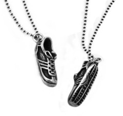 Every runner needs this from #fashletics