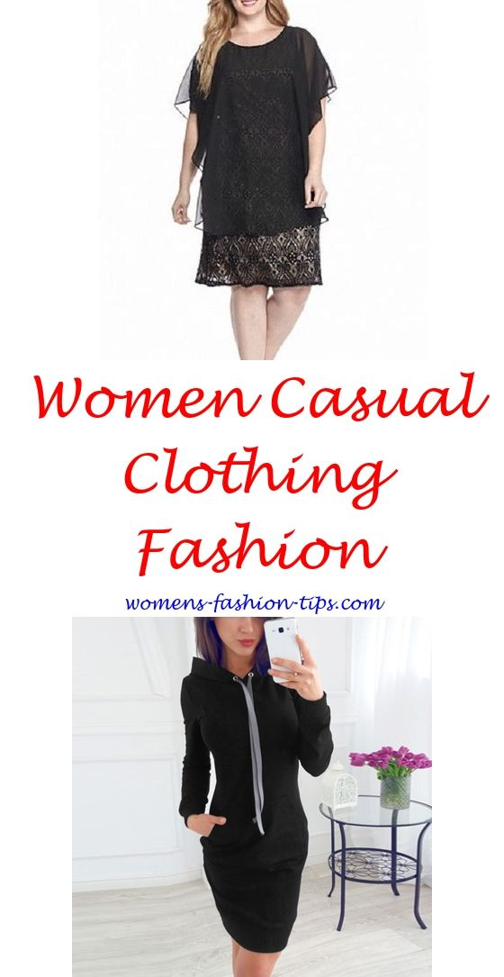 #outfitideas golf outfit women - fashion advice for short women.#SpringOutfits uk women fashion stores louisiana civil war era women's fashion womens down vest fashion 8890579497