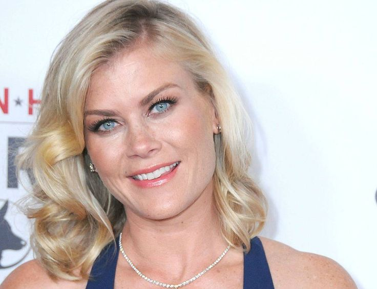 Alison Sweeney, 'Days of Our Lives' star, granted restraining order for obsessed fan https://tmbw.news/alison-sweeney-days-of-our-lives-star-granted-restraining-order-for-obsessed-fan  Alison Sweeney, the former host of The Biggest Loser and star of the soap opera Days of Our Lives , has been granted a temporary restraining order against a man who has been consistently harassing her on social media.Jon Christopher LuVisi, 49, has allegedly been peppering Sweeney's various social media…
