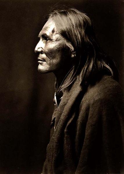 ✯ Alchise Apache .. By Brandylee63 ✯