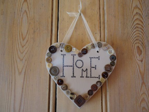 15 best images about plaque quotes on pinterest signs for Wood plaques for crafts