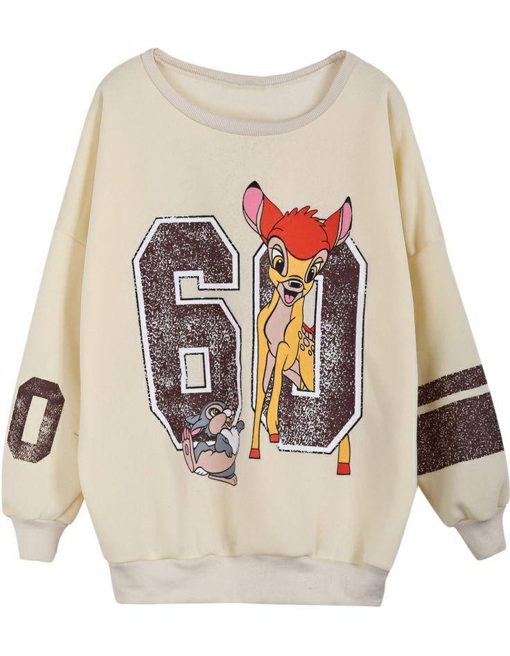 97bef652b2a0f0f113691f84ca2247ad sweater shirt pink tops jpg