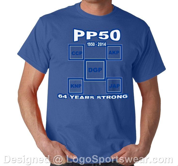 Your Logo & Team Sportswear Shopping Cart : Shopping Cart - DGP Shirt