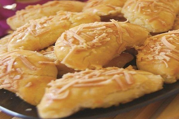 PRODUSEN kue COOKIES DI SOLO – tokogrosirkuejogja.wordpress.com PRODUSEN kue COOKIES DI SOLO – PABRIK KUE KERING KILOAN YOGYAKARTA PRODUSEN kue COOKIES DI SOLO – PRODUSEN KUE KERI…