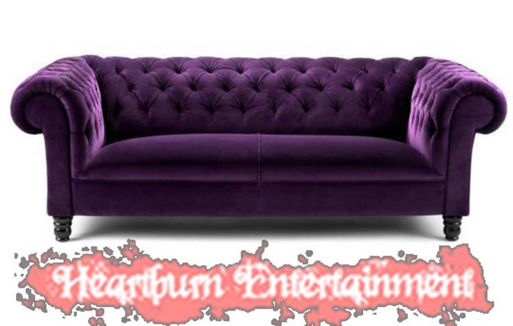 alice on wonderland furniture | Wonderland furniture