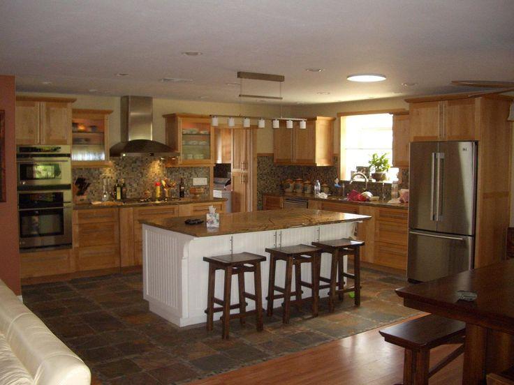 Kitchen Ideas Real Estate 16 best kitchen designs images on pinterest | kitchen designs