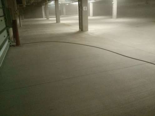 17 best images about services scrub n shine llc for Garage floor cleaning service