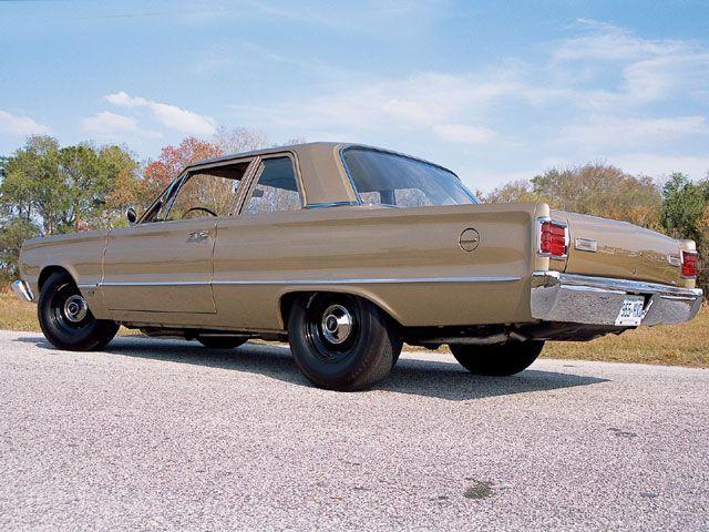 1966 Plymouth Belvedere I Muscle Sleeper Cars | chrysler ...