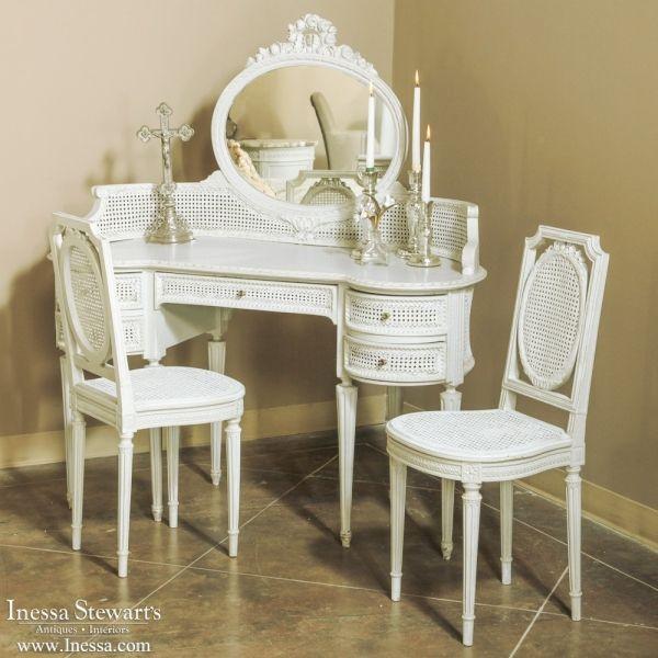 978 best antique bedroom furniture beds images on pinterest antique bedroom furniture for Vintage bedroom suite