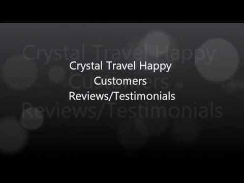 17 best Crystal Travel Complaints images on Pinterest Travel - financial ombudsman service complaint form