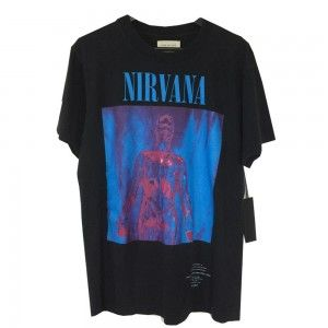 nirvanatee