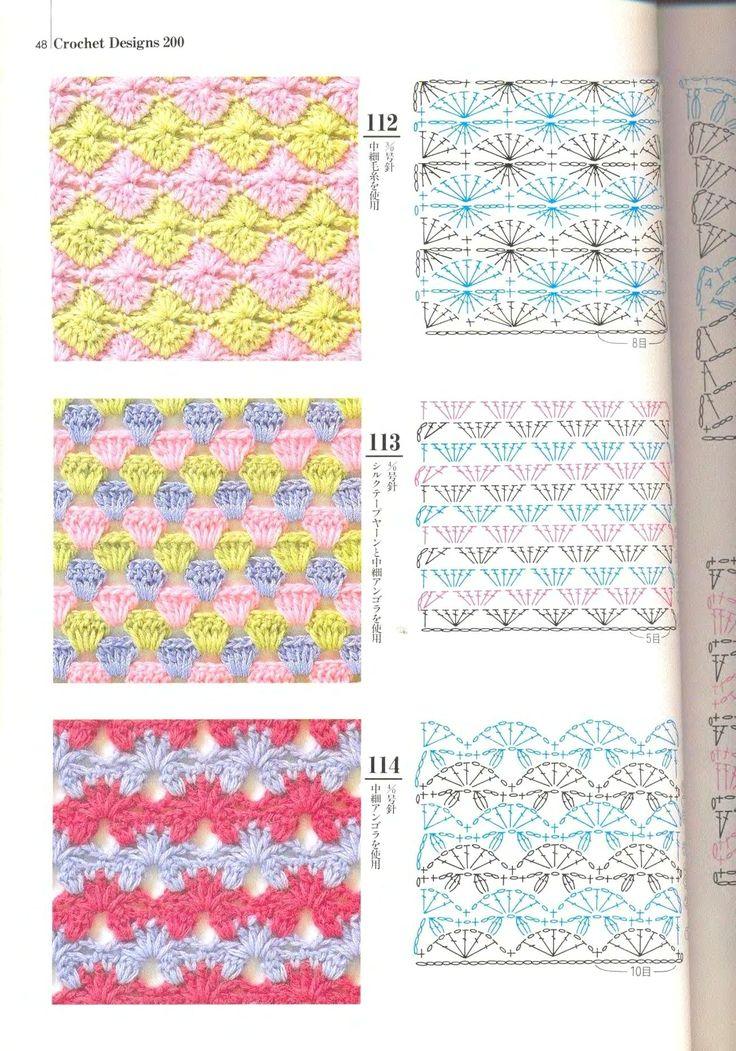 200_Crochet.patterns_Djv_45.jpg