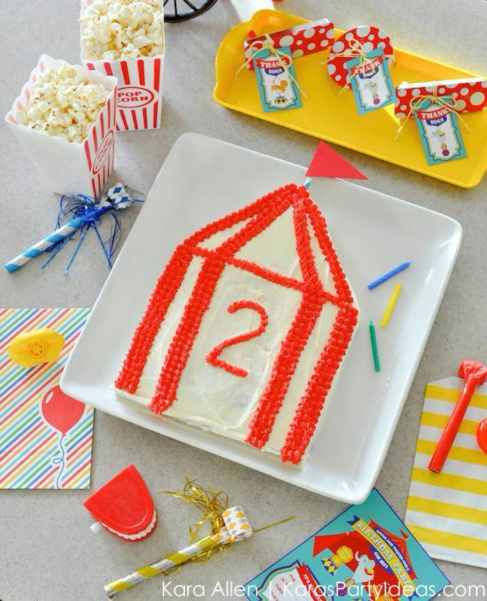172 best Party-Ideas images on Pinterest Party ideas, Baby - best of invitation for 1st birthday party free