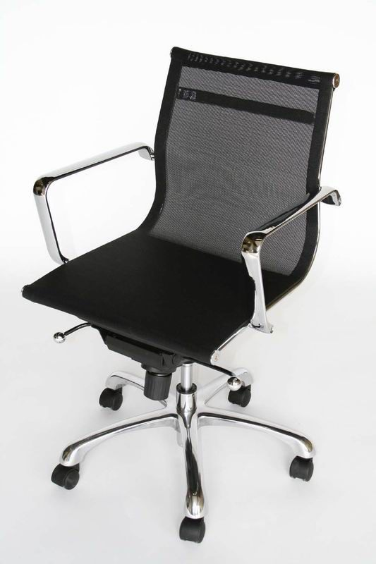 8 best dauphin office chair images on Pinterest