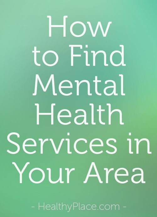 """Comprehensive information on mental health, psychological disorders, mental health treatment. Psychological tests, support groups, mental health videos, more."" www.HealthyPlace.com"