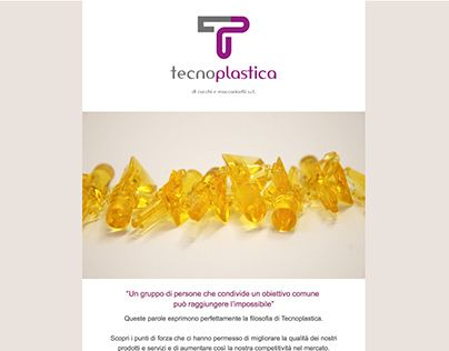 """Check out new work on my @Behance portfolio: """"Tecnoplastica Newsletters"""" http://be.net/gallery/43578427/Tecnoplastica-Newsletters"""