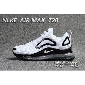 official photos 49128 83b3b Nike Air Max 720 White Copuon, Price   88.08 - Air Jordan Shoes, Michael  Jordan Shoes - HiJordan.com
