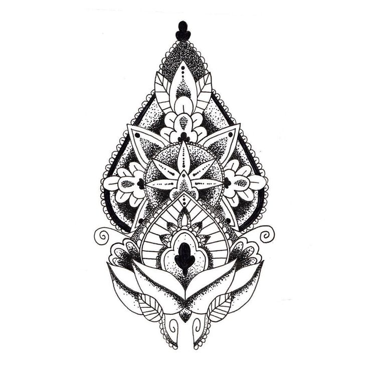 Fresh WTFDotworkTattoo Find Fresh from the Web #tattoodesign #dotwork #dotworkers #mandala #tattoo #tattoosketch #sketching #sketch #drawing #tattooworker #design #ink #illustration viktoria.dali WTFDotWorkTattoo